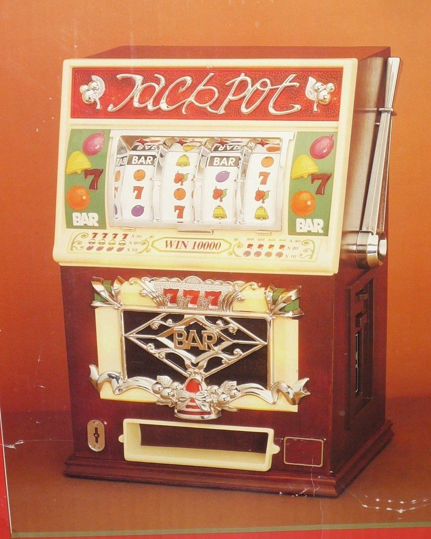 online casino bonus casino bonus